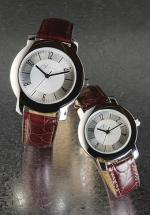 Value Zhongyi Watch, Watches