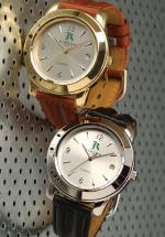Premium Quartz Gift Watch, Watches